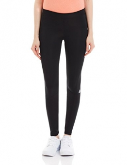 adidas Damen Hose Techfit Long Tight -