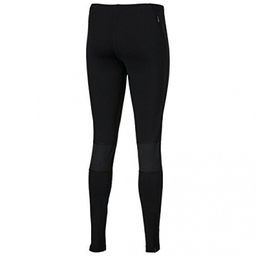Asics Stripe Tights Oberbekleidung -