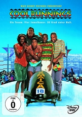 Cool Runnings - 1