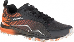 Merrell Trainers - Merrell ALL OUT CRUSH - MUD... - 1