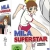 Mila Superstar - Die komplette Serie (alle 104 Episoden) [12 Disc Gesamtbox] [Limited Edition] [12 DVDs] - 1