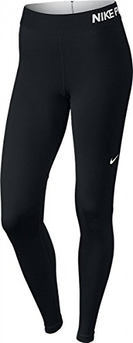 Nike Damen Np Pro Cool Trainings-Tights -