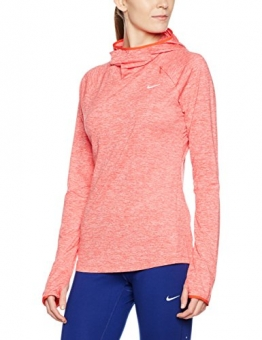 Nike element-hoody sweat-shirt-femme -
