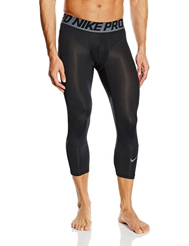 Herren 34 Tights 34 Hypercool Herren Tights NIKE Hypercool NIKE qzGLUpSjMV