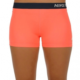 Nike W np 3 in Shorts, Damen -