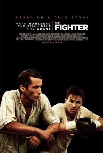 The Fighter [Blu-ray] - 8