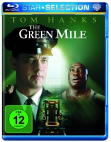 The Green Mile [Blu-ray] - 1