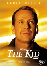 The Kid - Image ist alles - 1