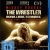 The Wrestler [Blu-ray] - 1
