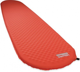 Therm-a-Rest Selbstaufblasbare Matte ProLite, One Size, 6094 - 1