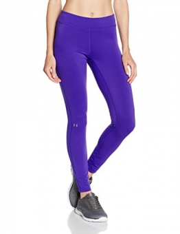 Under Armour Damen Fitness UA HG Legging -